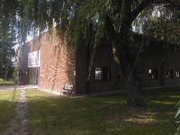 Ipari létesítmények és irodaépületek_1
