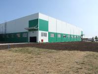 Ipari létesítmények és irodaépületek_2