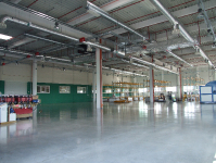 Ipari létesítmények és irodaépületek_3