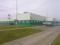 Ipari létesítmények és irodaépületek_4