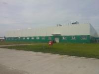 Ipari létesítmények és irodaépületek_5