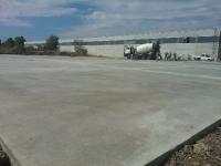 Ipari padlók_1