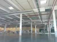 Ipari padlók_2
