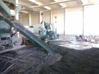 Ipari padlók_3