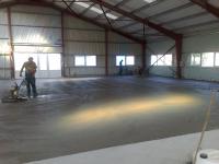 Ipari padlók_4