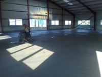 Ipari padlók_5