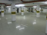 Ipari padlók_6