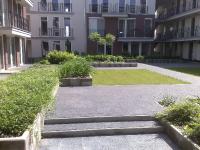 Lakóépületek_1
