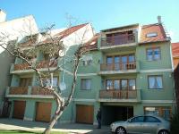 Lakóépületek_5