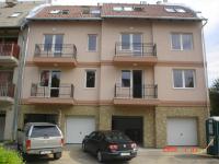 Lakóépületek_6