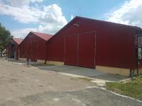 Mezőgazdasági létesítmények_1