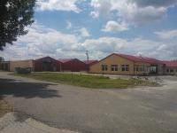 Mezőgazdasági létesítmények_2